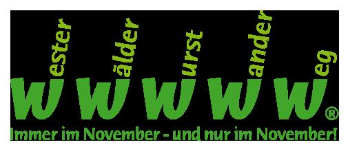 Westerwälder-Wurst-Wander-Wochenende